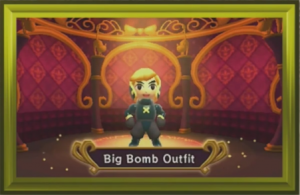 Big_Bomb_Outfit