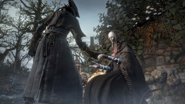 bloodborne-customization-details-0319-06-1280x720