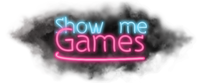 Show Me Games - Independent Gaming Site, and Community