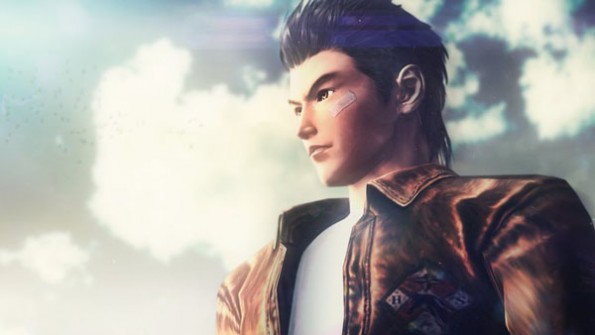 Shenmue-3-KS-Closes