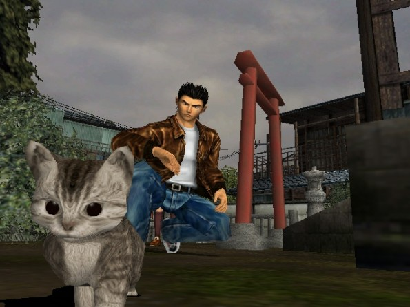 shenmue-14