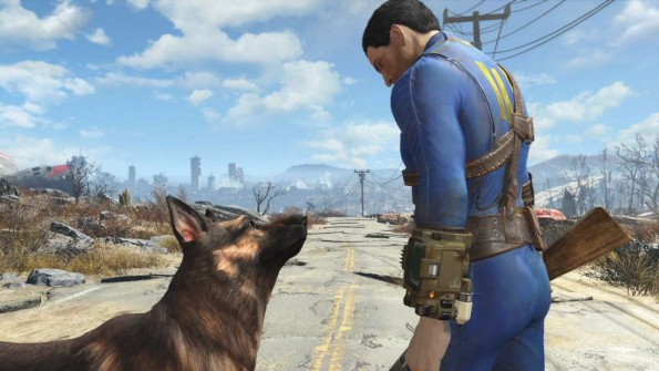 2877883-fallout4_trailer_end_1433355589