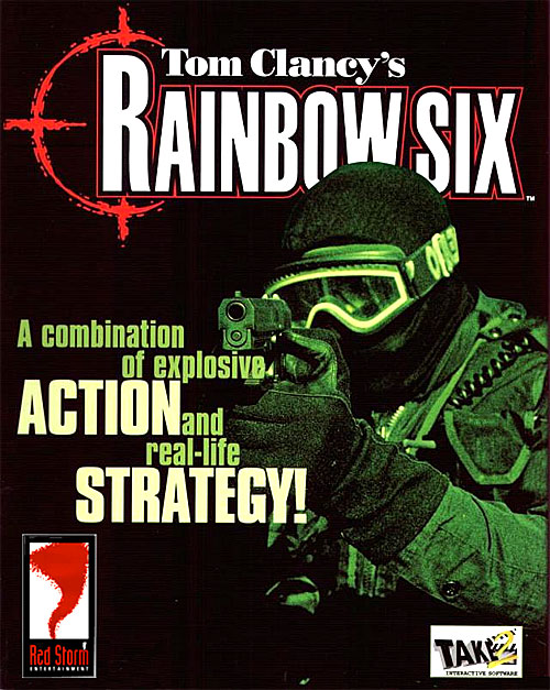 RainbowSix_PCBOX-20005us