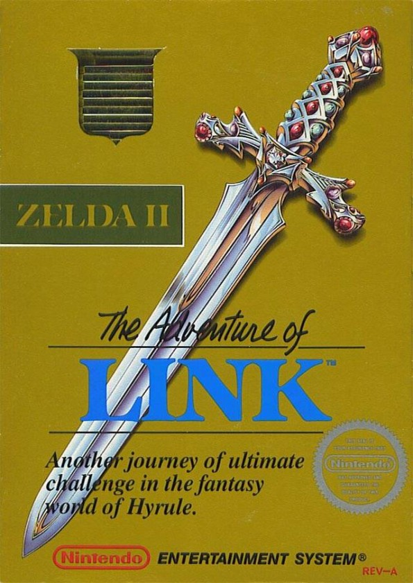 Zelda_II_The_Adventure_of_Link_(NA)