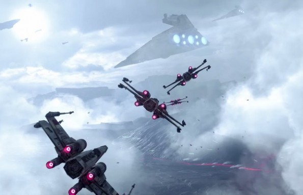 star-wars-battlefront-squadron-mode-screenshot-1