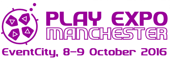 Manchester Play Expo 2016