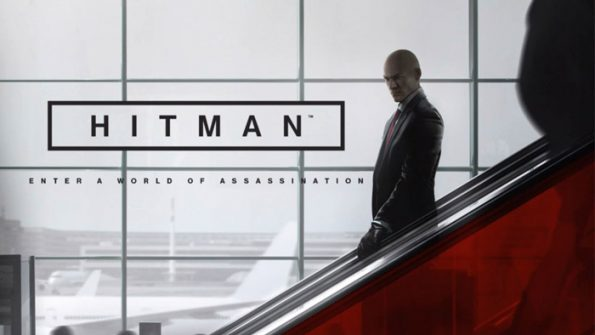 hitman-6-review
