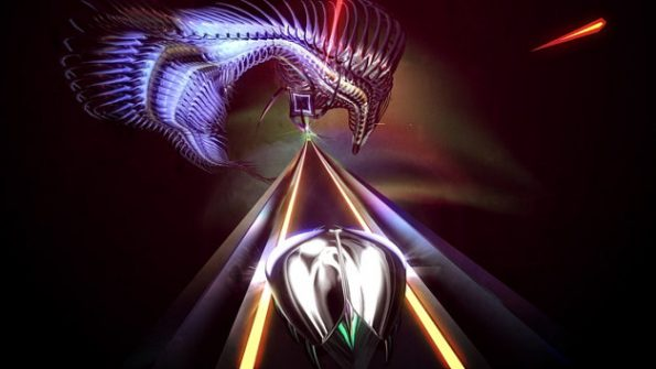 thumper-screen-show-me-games