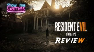 Resi 7 review
