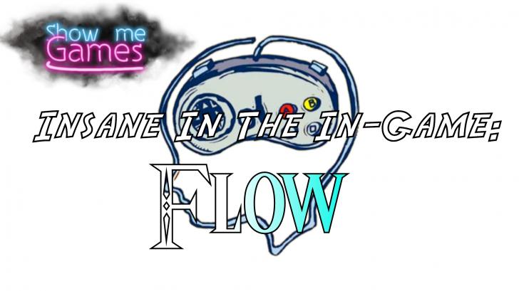 Show Me Games FLow